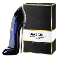 Carolina Herrera Good Girl 80ml woda perfumowana [W]