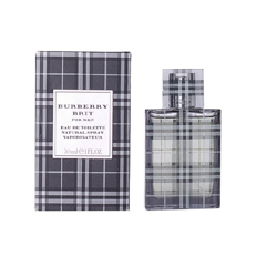 Burberry Brit For Men 30ml woda toaletowa [M]