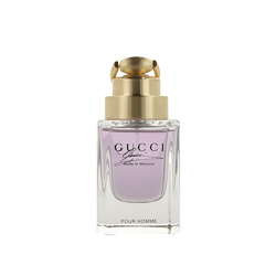 Gucci Made To Measure Pour Homme 50ml woda toaletowa [M]